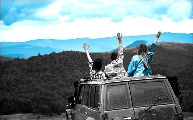 csapatepito-jeep-tura