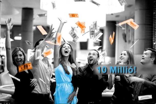 10millios-indoor-csapatepito-verseny