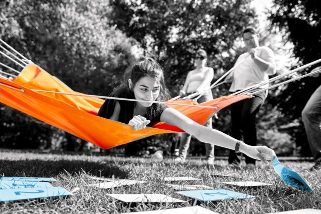 ewing-outdoor-csapatepites