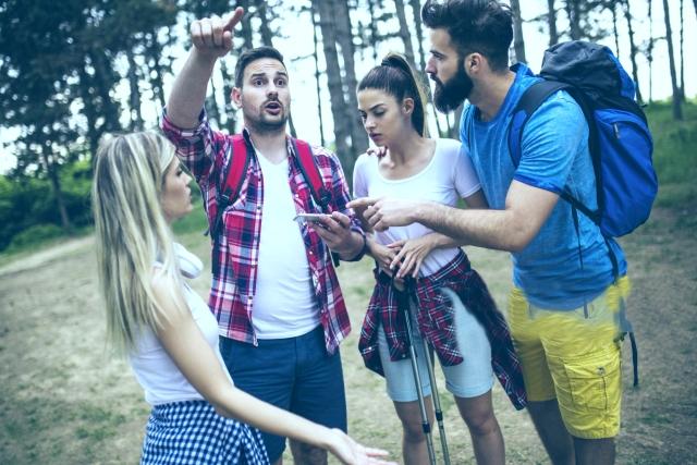 gps-tura-outdoor-csapatepites
