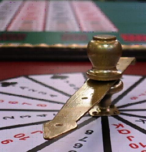 kaszino-rendezvenyekre-ceges-csaladi-nap